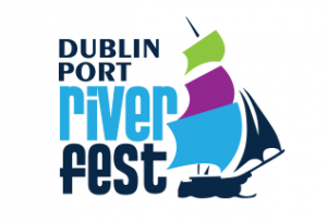 dublin_port_river_fest