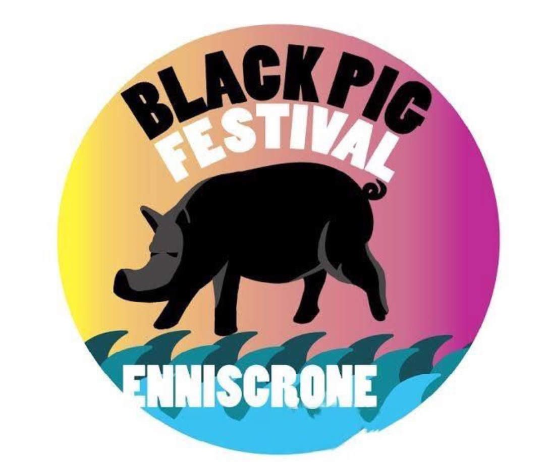 family vacation ennsicrone black pig festival