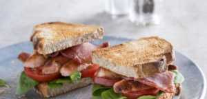 sausage recipes clonakilty blts sandwich