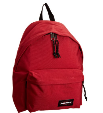 school bags and backpacks Eastpak
