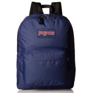 school bags and backpacks jansport