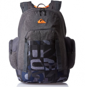 school bags quicksilver backpack