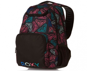 school bags roxy backpack school bag