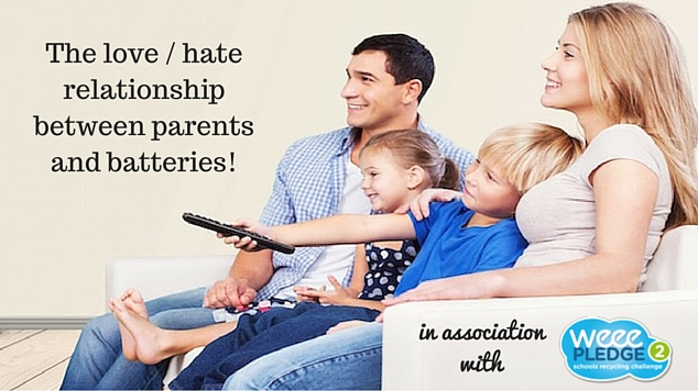 a description of the relationship between parents and their children as one of the most basic human  The relationship between marriage and family is an (the tracing of kinship through one parent most children assume their father's last name even if.