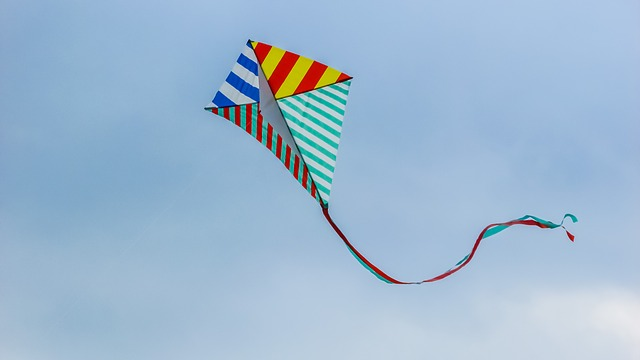 kite flying festivals in Ireland for summer 2020