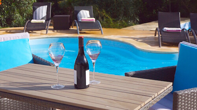 south of france holidays for familes imagine roussillon