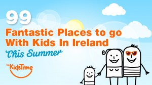 99-places-to-go-in-ireland-3