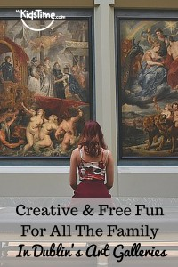 Creative & Free Fun for Atll The Family