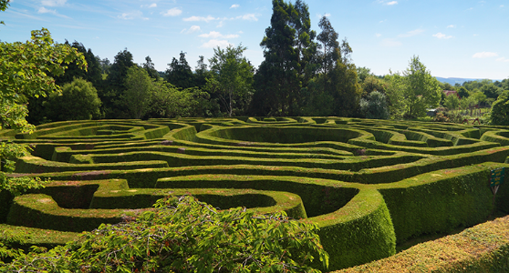 Greenan_maze_Wicklow