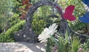 bloom 2014-Tim-Austen-garden-Arch-1252a-HI-RES-530x310