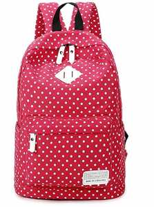 school bags and backpacks happytimebelt bags