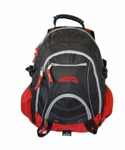 School bags ridge 53 backpack