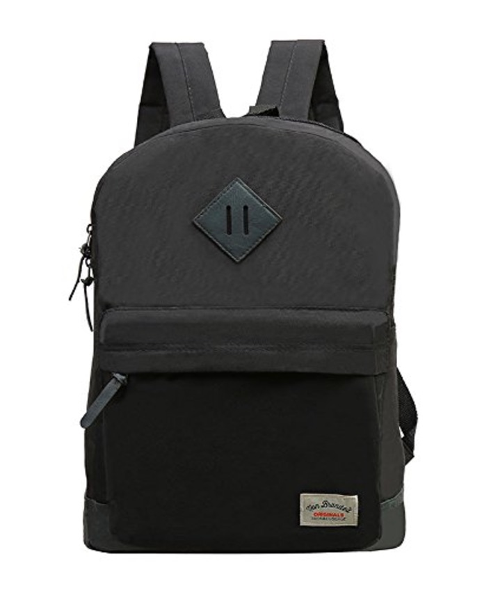 best school bags vivahouse back pack