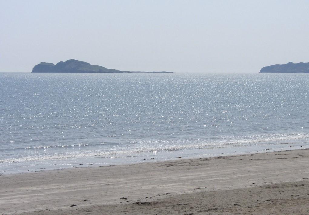Portmarnock-beach