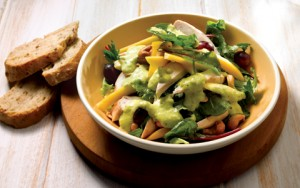 chicken-salad-mango-dressing2