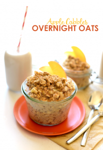 apple-cobbler-overnight-oats-703x1024