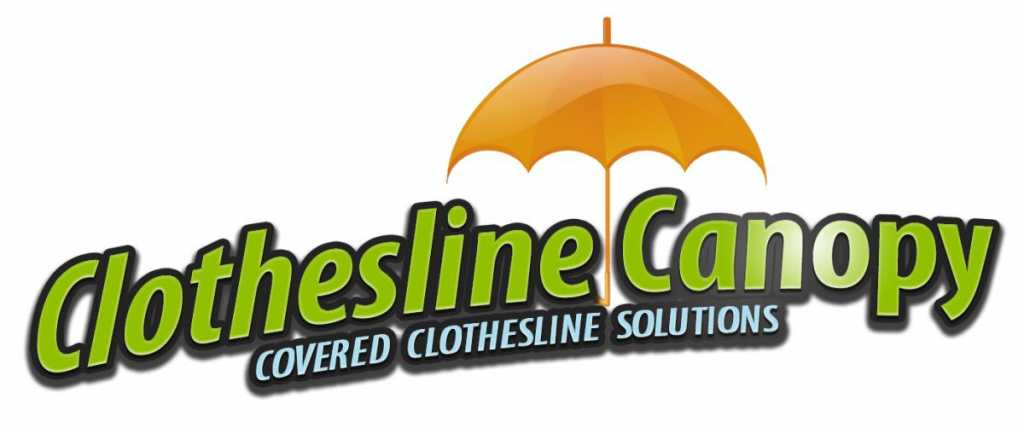 clothes dryer clothesline canopy