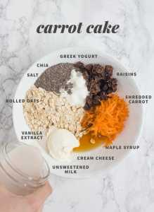 carrot-cake-overnight-oats-800x1097