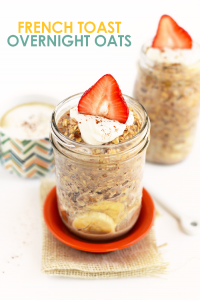 french-toast-oats