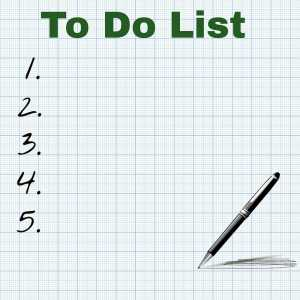 to-do-list-checklist