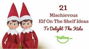 21-mischievous-elf-on-the-shelf-ideas-to-delight-the-kids-1