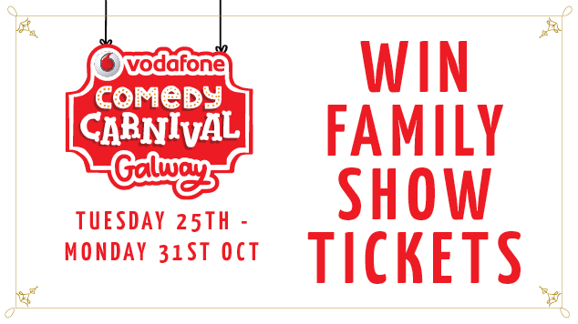 2129-vccg-2016-family-shows-competition-win-tickets