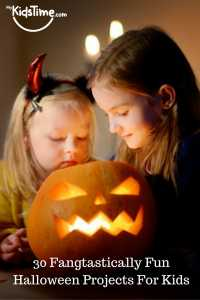30-fangtastically-fun-halloween-projects-for-kids