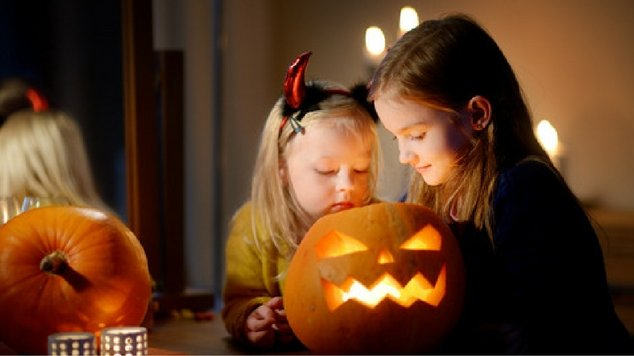 30-fangtastically-fun-halloween-projects-kids