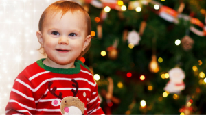 christmas-decorating-ideas-for-toddlers