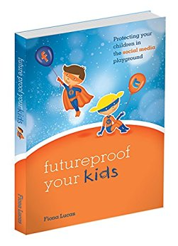 futureproof-your-kids