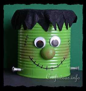 halloween_craft_-_recycling_craft_-_frankie_the_friendly_frankenstein_can_300