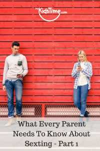 what-every-parent-needs-to-know-about-sexting-part-1
