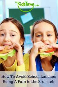 why-school-lunches-can-be-a-pain-in-the-stomach