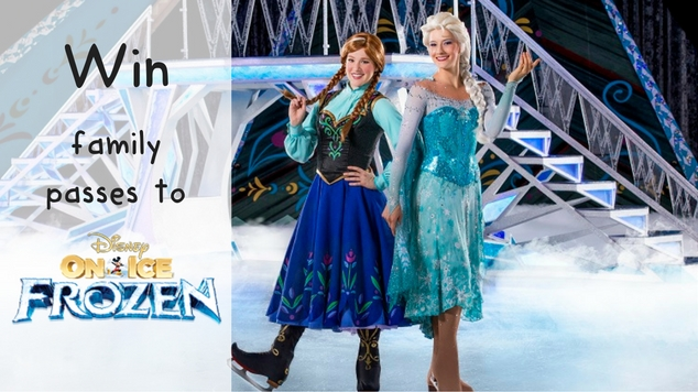 win-passes-disney-on-ice-frozen