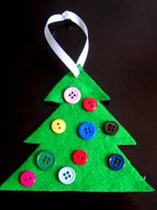 button-tree-ornament-20151117-8-3-488x650