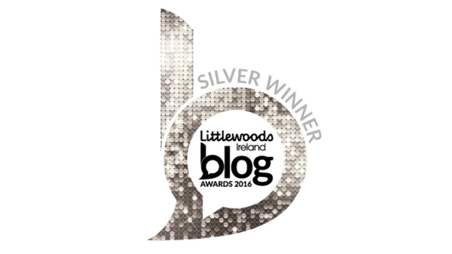littlewood-ireland-blog-awards-silver
