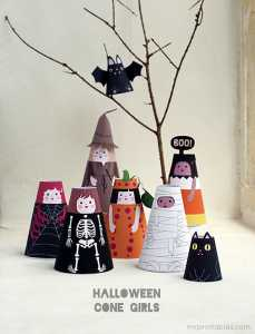 mrprintables-paper-dolls-halloween-costume