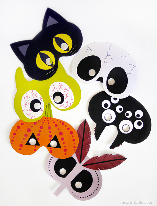 30 fangtastically fun halloween projects for kids
