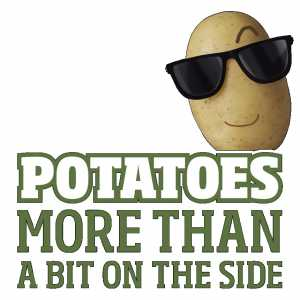 potato.ie