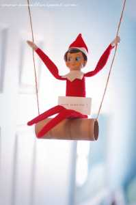 swinging-elf
