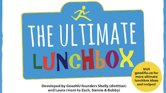 The ultimate lunchbox guide