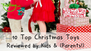 10-top-christmas-toys-reviewed-by-kids-and-parents