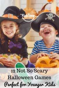 12-not-so-scary-halloween-games-perfect-for-younger-kids