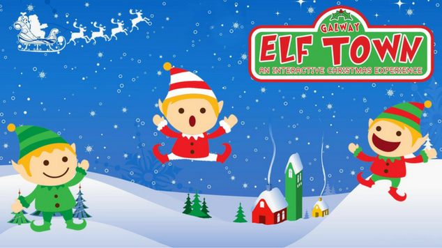 elftown-event-image