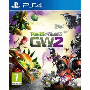plants-vs-zombies-gw2