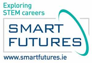 smart_futures_exploringstem