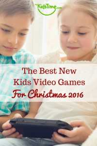 the-best-new-kids-video-games-for-christmas-2016