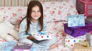 Birthday Gift Ideas for Tweens