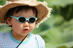 child sunglasses