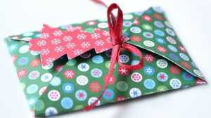 christmas gift tag ideas